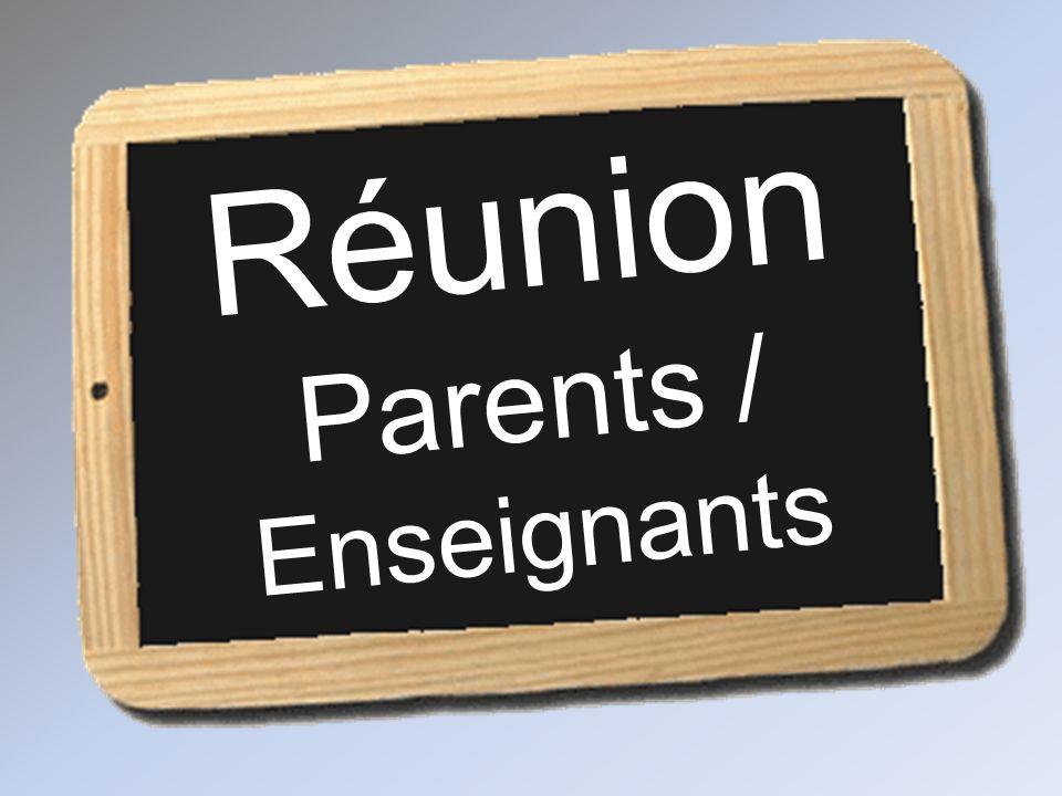 rencontre_parents_professeurs.png